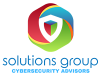 Solutions Group, S.A.
